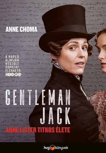 gentleman_jack.jpg
