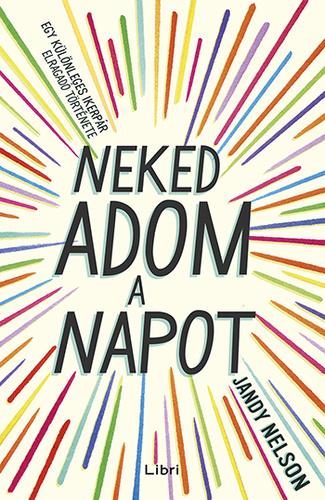 jandy_nelson_neked_adom_a_napot.jpg