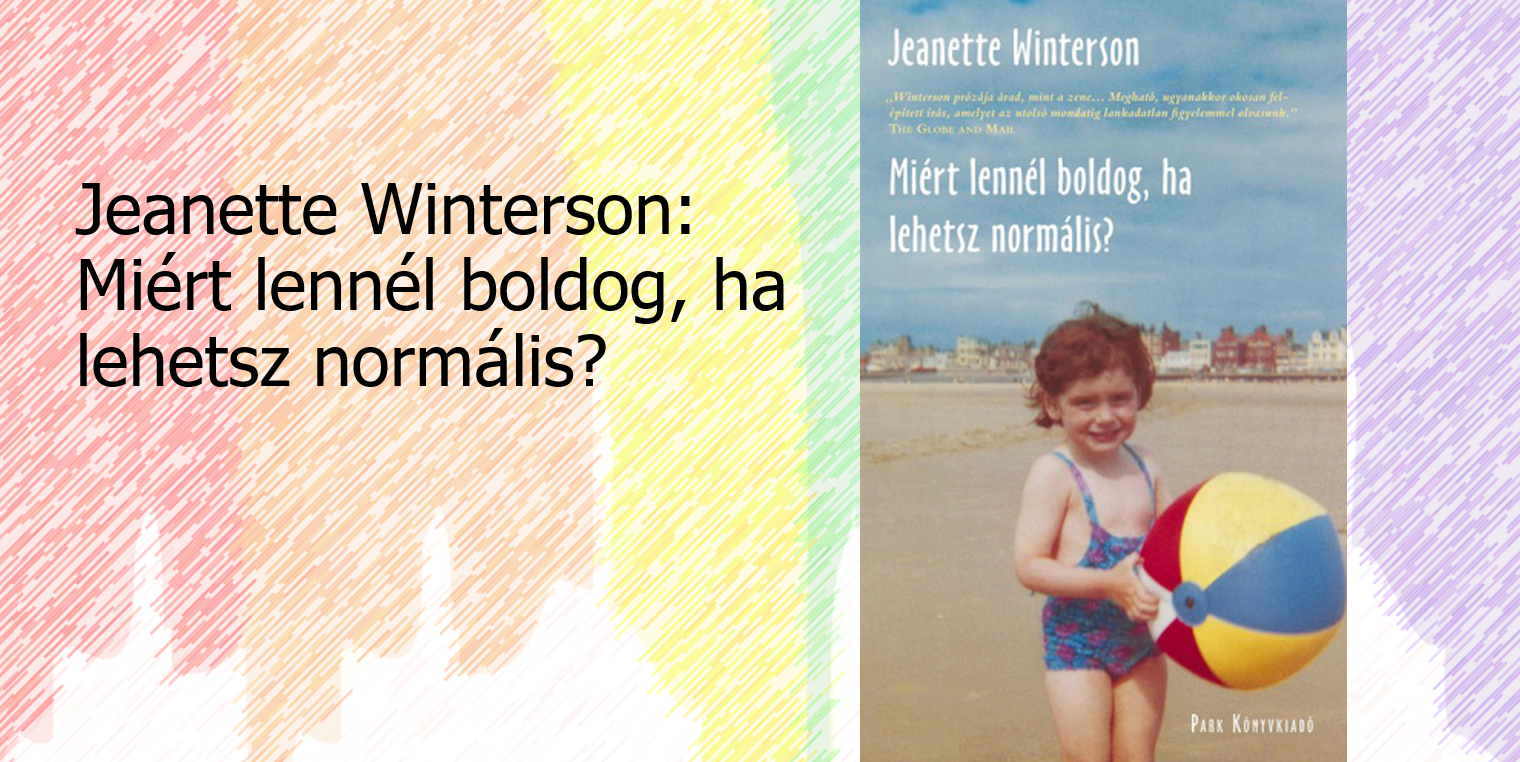 jeanette_winterson.png