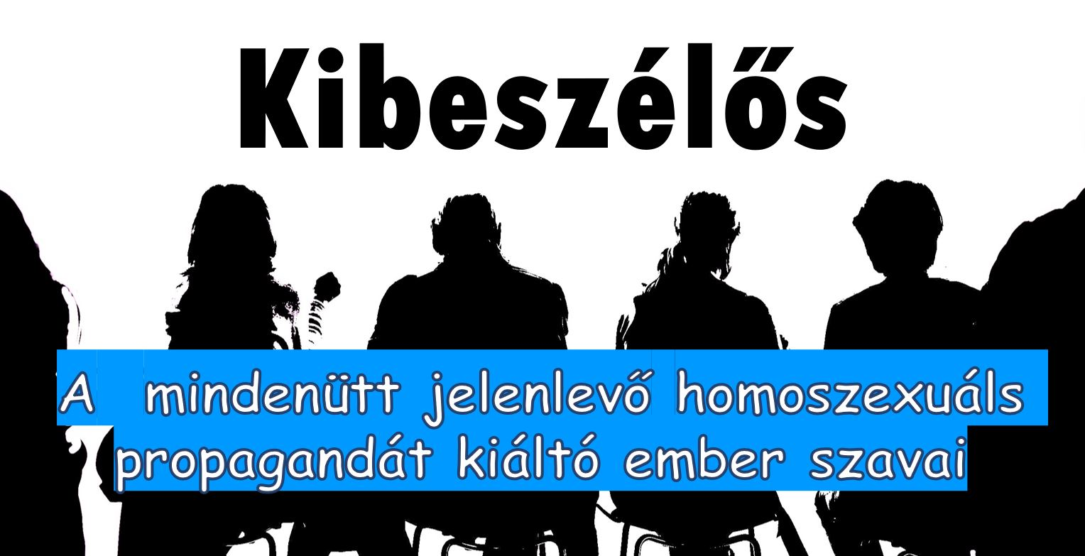 kepkivagas_15.JPG