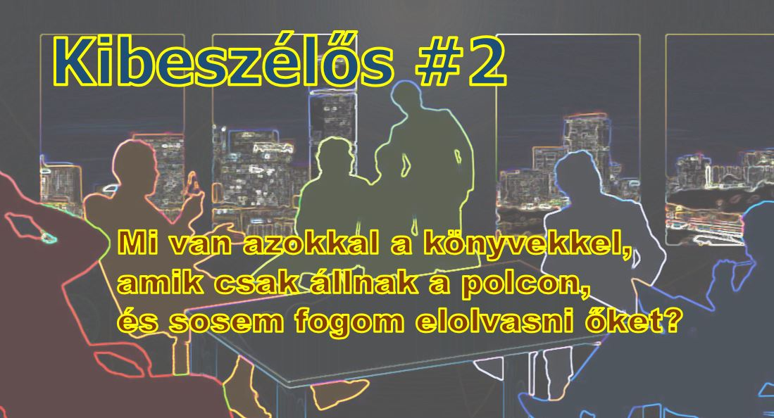 kibeszelos2.JPG