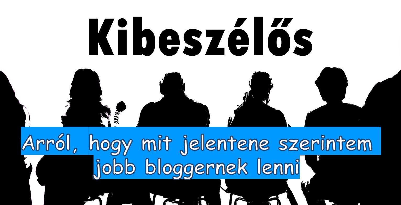 kibeszelos_1.JPG