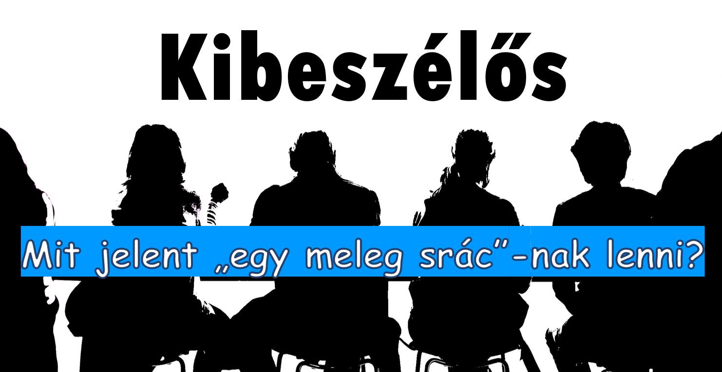 kibeszelos_1.png