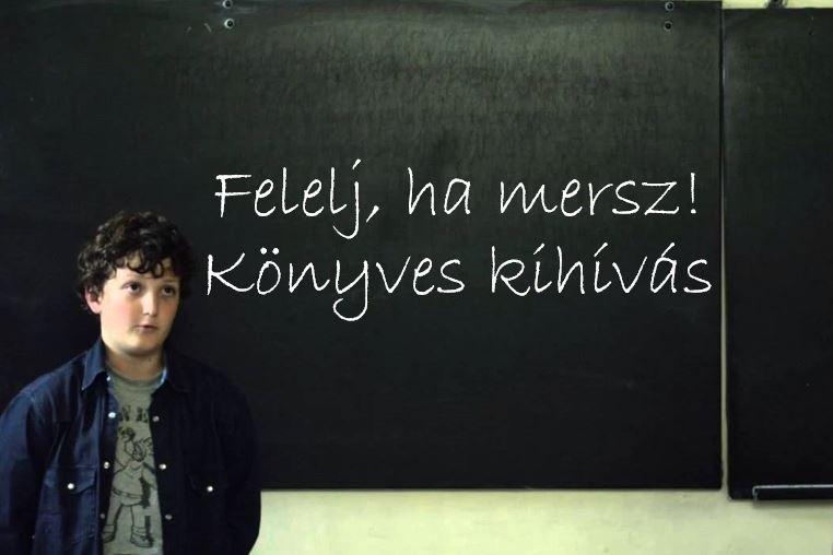 konyves_kihivas.JPG
