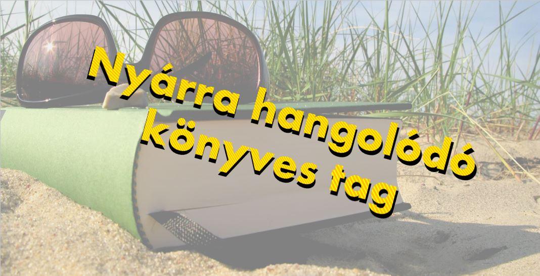 konyves_tag.JPG