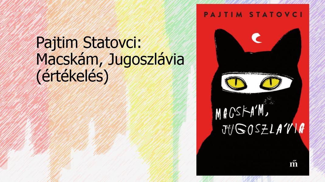 macskam_jugo.JPG
