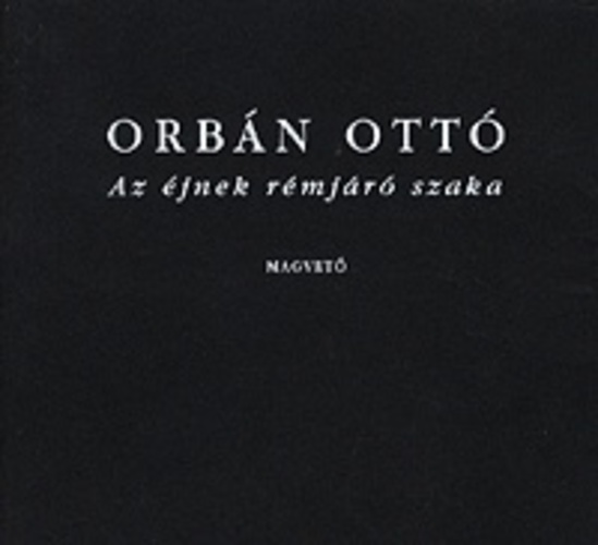 o_o.jpg