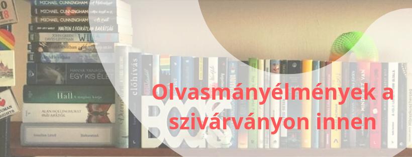olvasmanyelmenyek_a_szivarvanyon_innen.png