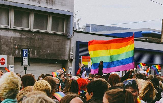 rainbow-3648803_640.jpg