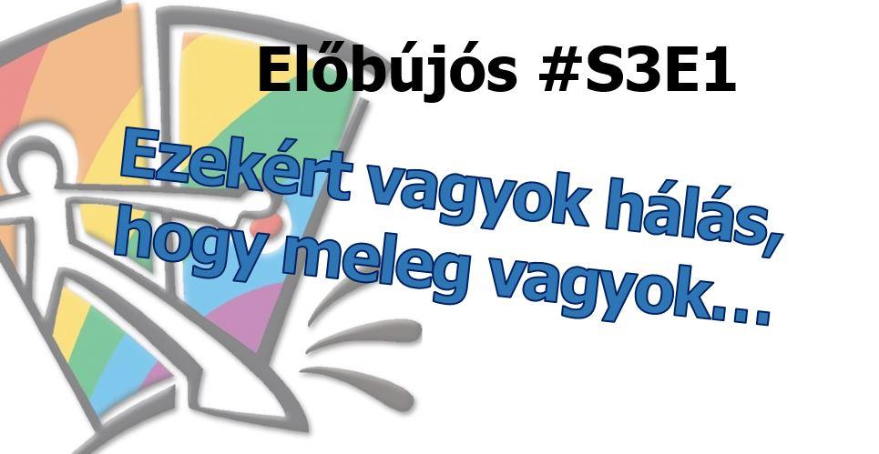 s3e1.JPG