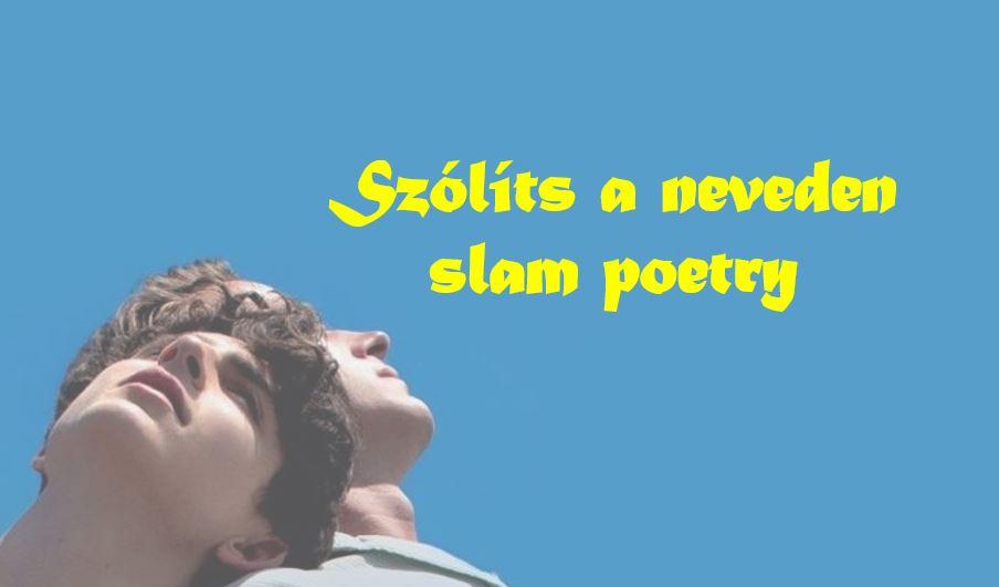slam_poetry.JPG