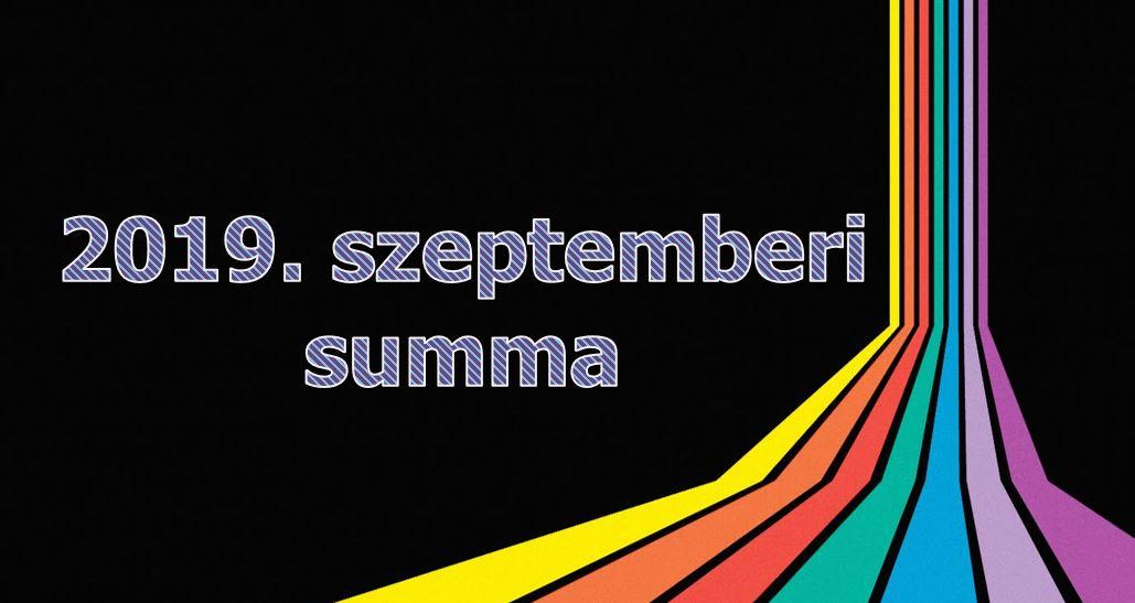 szeptember_1.JPG