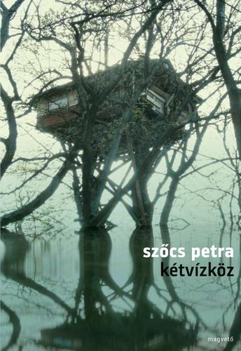 szocs_petra.jpg