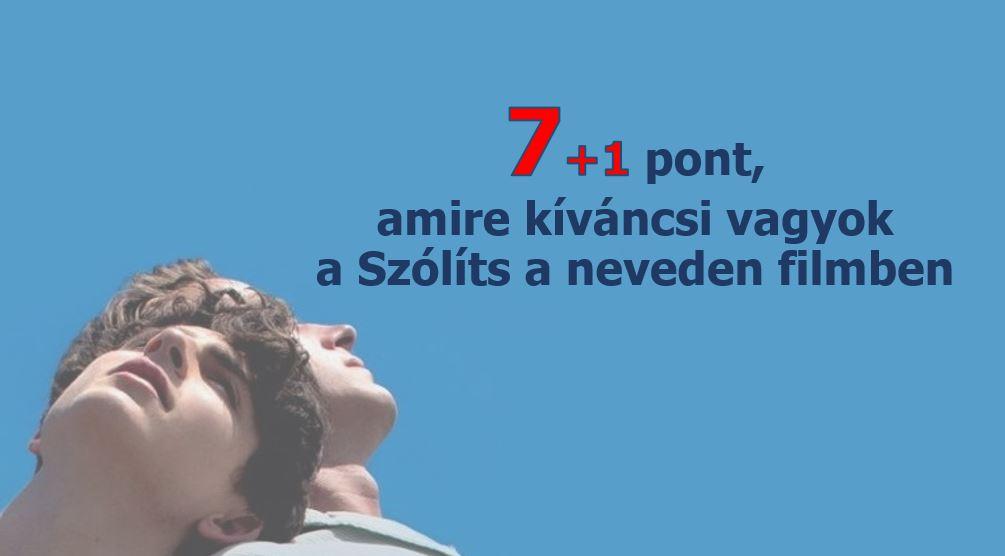 szolits_film.JPG