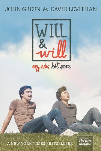 willeswill.jpg