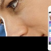 Vigyázunk rád - mobil alkalmazás nőknek