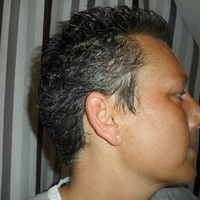 A hajam