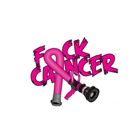 fuck_cancer_hose_breast_cancer_helmet_decal-468x468.jpg