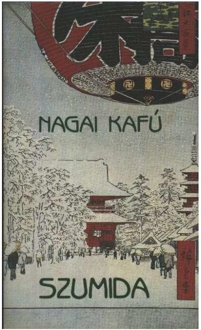 kafu-nagai-szumida_f6rf8sm9.jpg