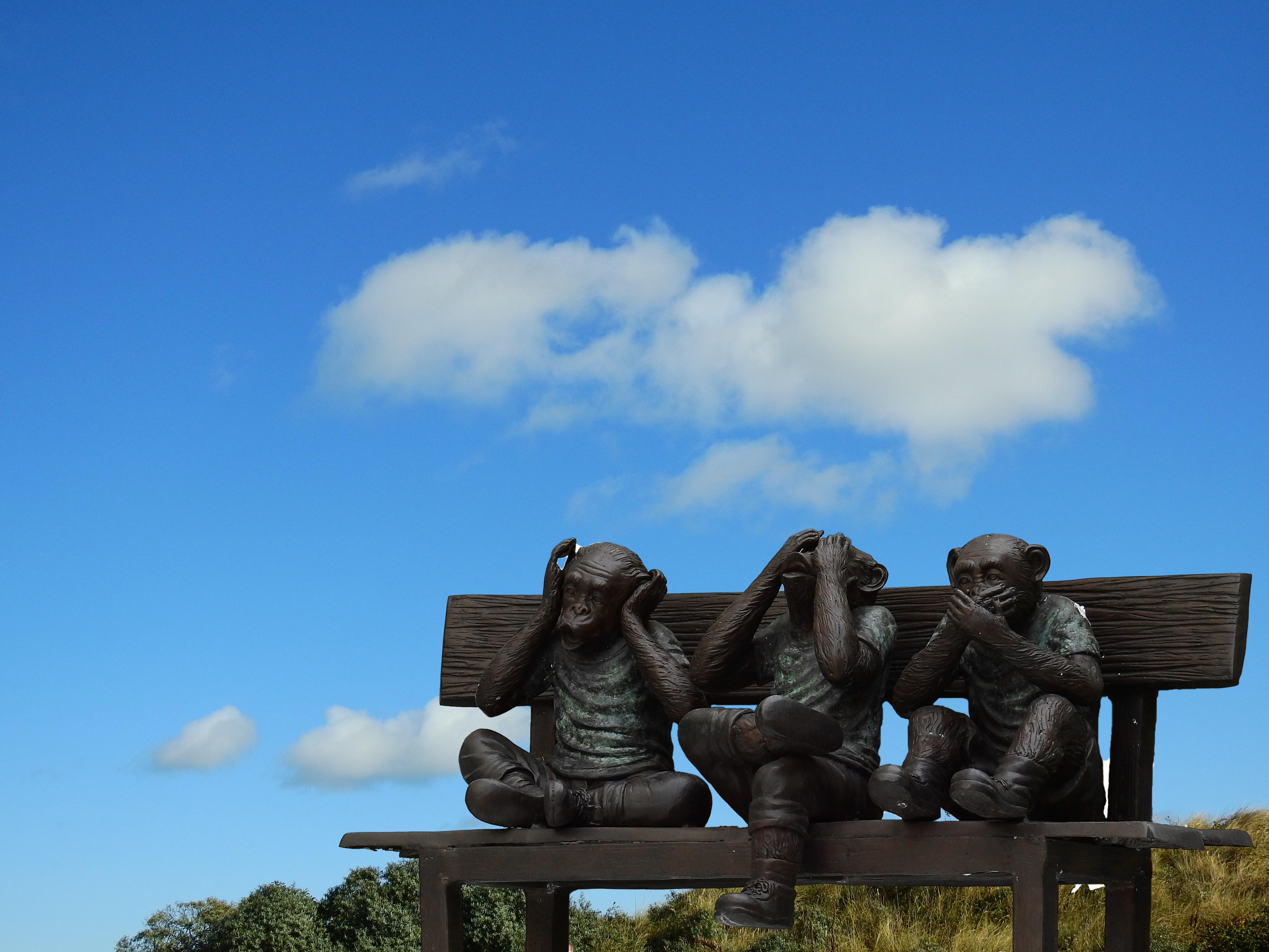 architecture-art-artwork-bench-206784.jpg