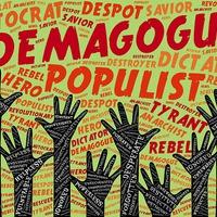 Megérteni a populistát