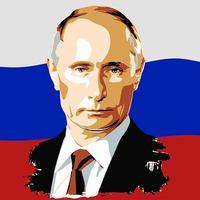 Miként látja Putyin a világot?