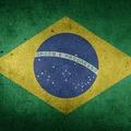 Az éhség mozija - Brazil filmek nyomában