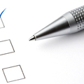 Van-e szükség demokráciában választásra?
