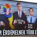 A Jobbik naggyá tétele