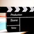 Függetlenség a filmvásznon