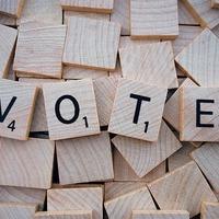 Új Blogsorozat: Víz(ió)választó