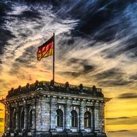 Hagyomány és politika: EP-választás egy német kisvárosban