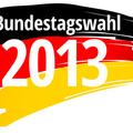 PERCRŐL-PERCRE: német választások