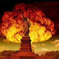 Amerika kitalált megszállása(i)