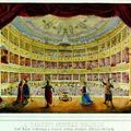A színházvita margójára