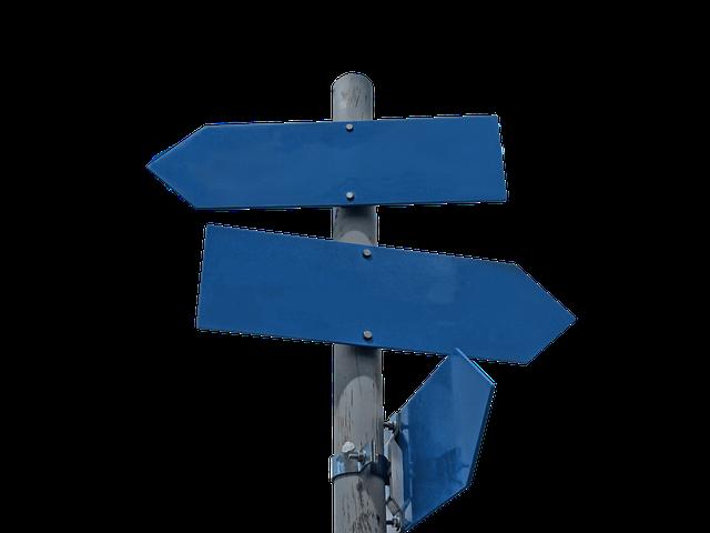 signpost-2030780_640.png