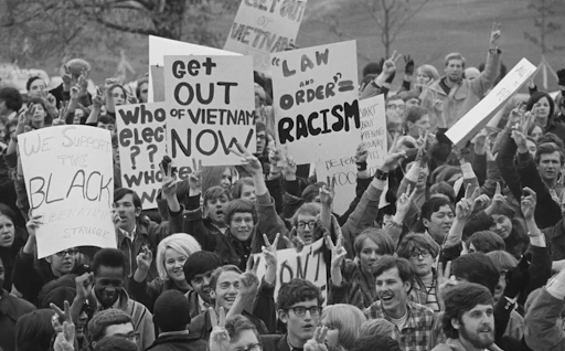 1968-protest.png