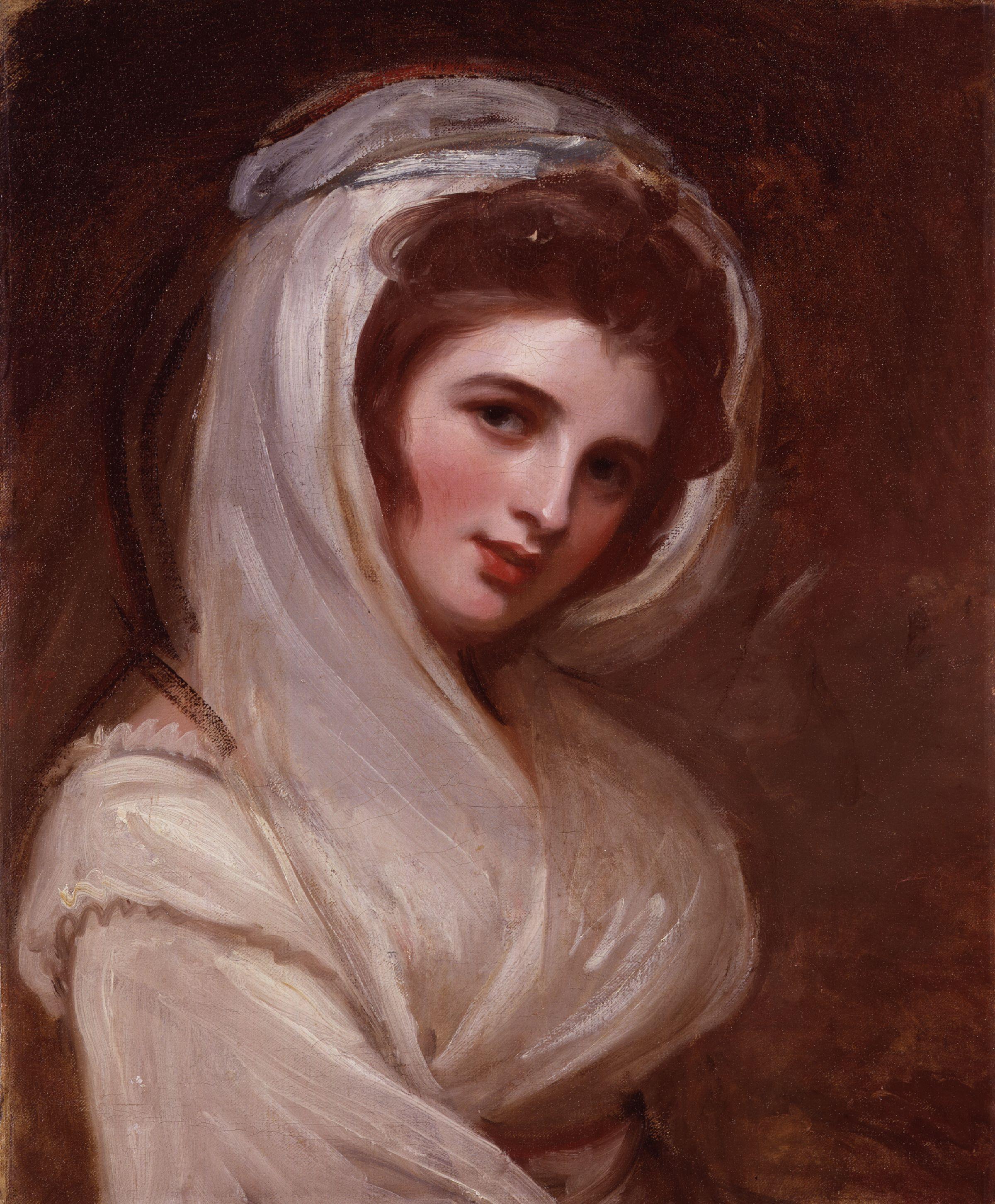 Emma,_Lady_Hamilton_by_George_Romney.jpg