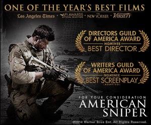 american-sniper-5.jpg