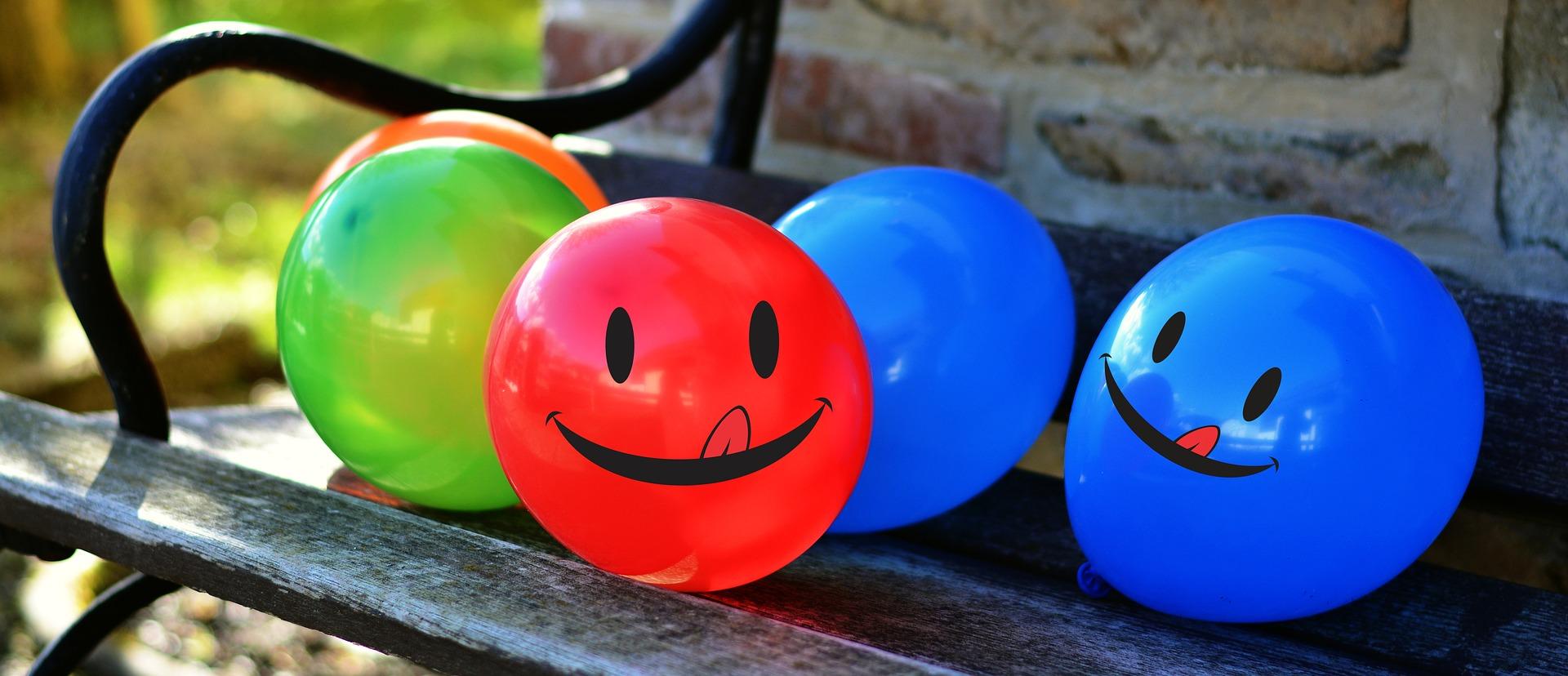 balloons-3159417_1920.jpg