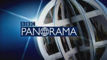 bbc_panorama.png