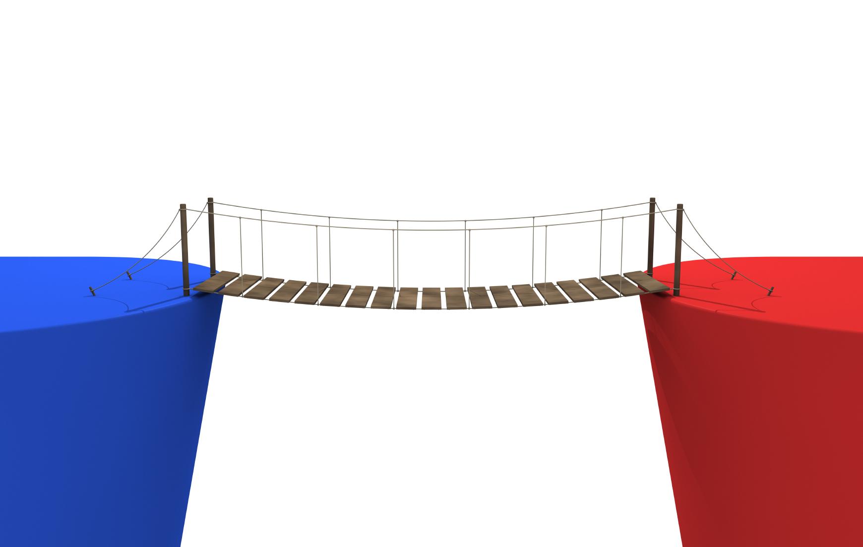 bipartisan-bridge.jpg