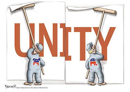 bipartisanship.jpg