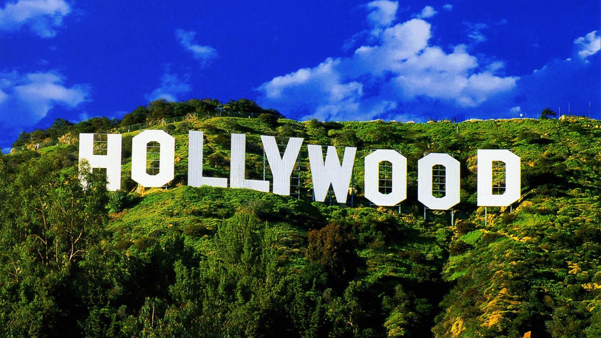 blog-hollywood.jpg