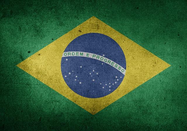 brazil-1542335_640.jpg