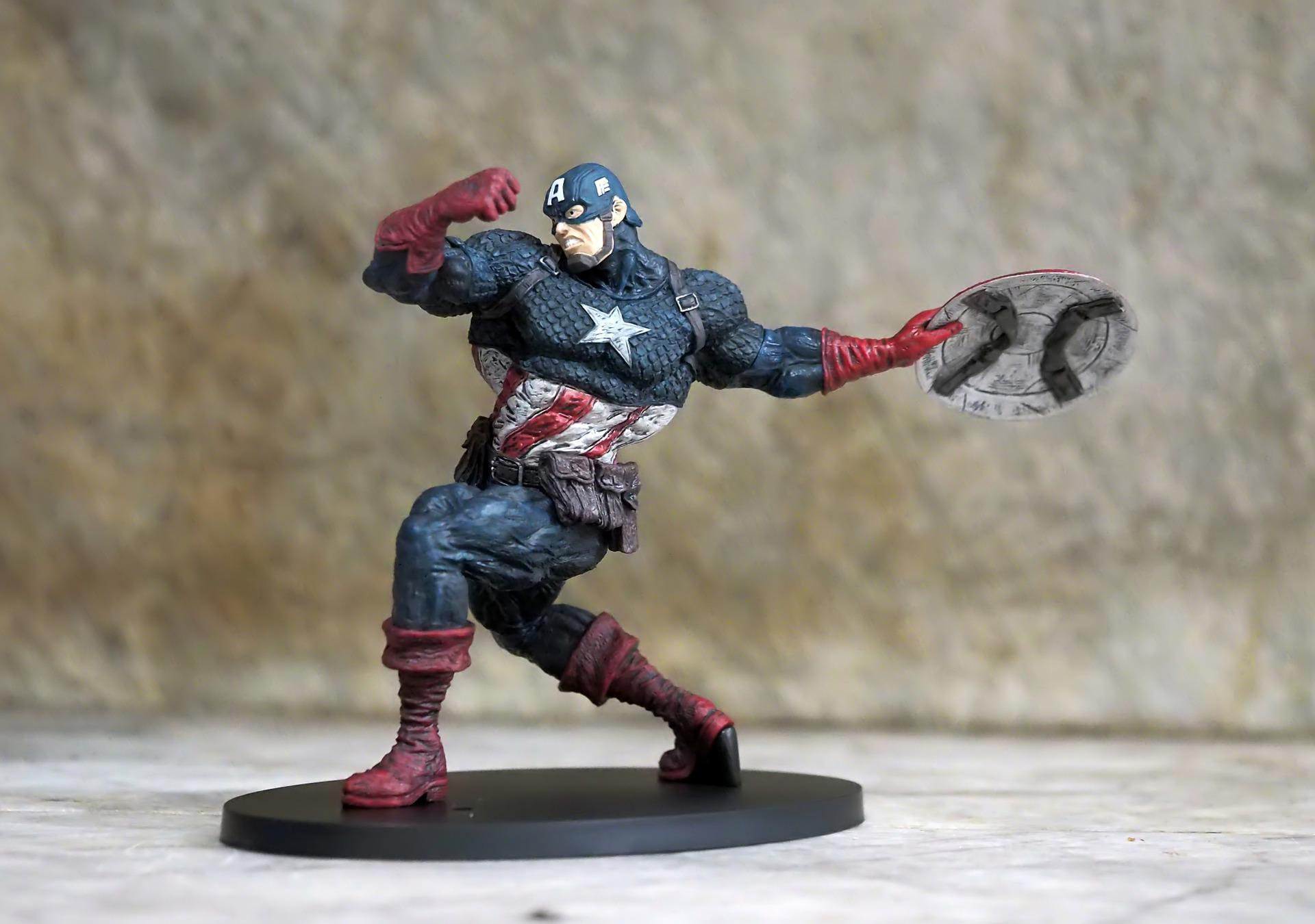 captain-america-4428842_1920.jpg