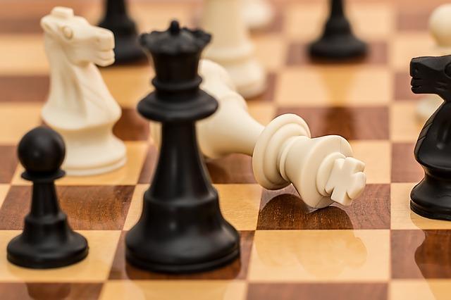 checkmate-1511866_640_1.jpg