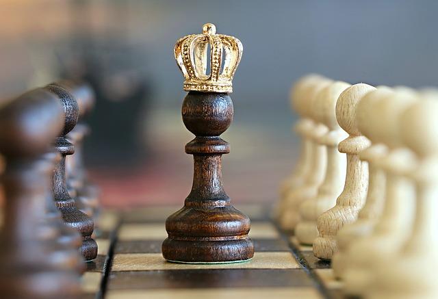 chess-1483735_640.jpg