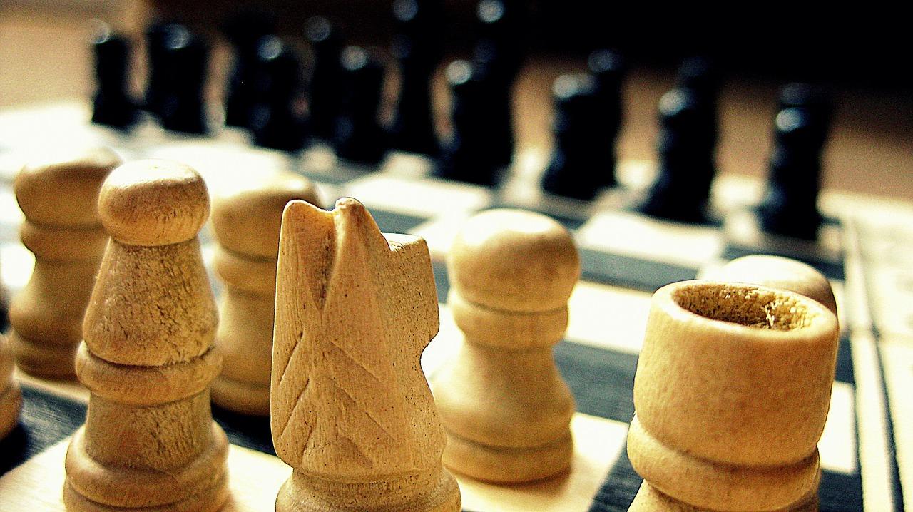chess-424549_1280.jpg