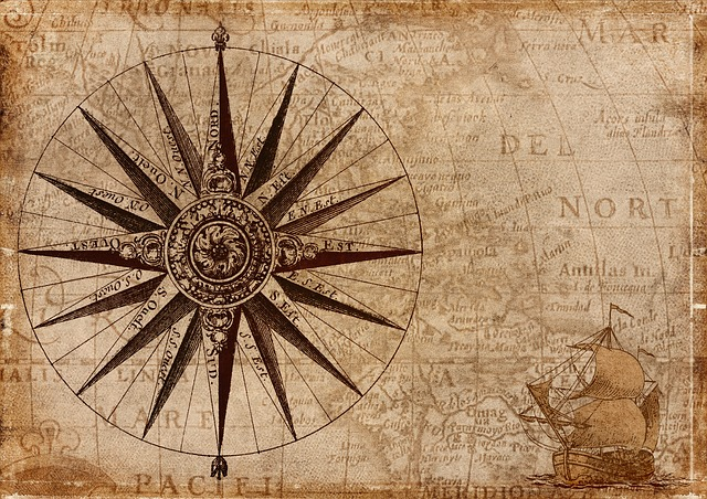 compass-3408928_640.jpg